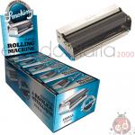 Rolling Metal Smoking 70mm x10