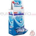 Mentos White Alwaysx200
