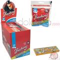 Filtri Smoking 6mm +Cartina Oran x30