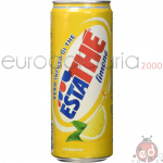Estathé limone 33clx12