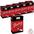 Filtri Smoking EasyRolling 6mm x10