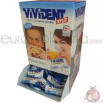 Vivident XYLIT Bipezzo x250