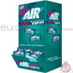 Vigorsol Air ActionXtreme Mono x250