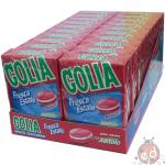 Golia Fresca EstateRed Fruit x20