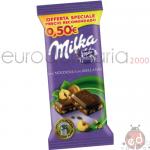 Tavolette Milka Nocc 35grx32