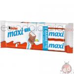 Kinder Maxi 21gr (2x24) x48