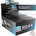 Rizla Combi-Pack Precision Ks + Filters x24