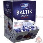 Baltik Vodka da 2,5kg x310