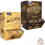 Baltik Duetto Chocoe Milko x620
