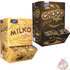 Baltik Duetto Chocoe Milko x620