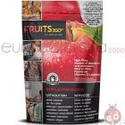 Fruits 2Go Mela x12