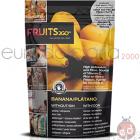 Fruits 2Go Banana x12