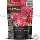 Fruits 2Go Fragola x12