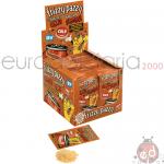 Frizzy Pazzy Cola da 7gr x50