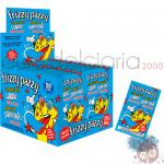 Frizzy Pazzy LinguaBlu da 7gr x50