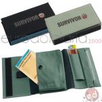 Portatabacco Chilling Survivor x8