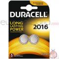 Duracell Electronics 2016 x10 bli.2