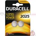 Duracell Electronics 2025 x10 bli.2