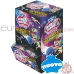 Bubble Gum Monster Ball Meteora x200