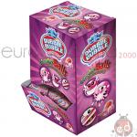 Bubble Gum Monster Ball Fragola x200
