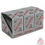 Filtri Pop Filters 30bag + Cartine x30