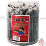 Bastoncino Haribo Liquirizia x150