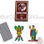 Carte Juego Napoletane x 12
