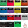 Portafogli Klipsò Smart Pocket x1