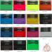Promo Mentine Mental x24 OMAGGIO Portafogli Klipsò Smart Pocket (Colore Casuale)