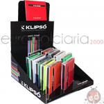Portafogli Klipsò +Expo Provami x18