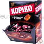 Kopiko Caffè Busta da 800gr x200