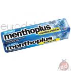 Stick Menthoplus Mentholo x12