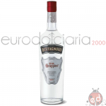 Gran Grappino Grappa Morbida 700ml