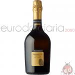 Prosecco Extra Dry Doc Treviso 750ml