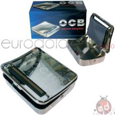 Rullo OCB Portatabacco Metal x6