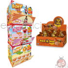 Promo Gummy Blow Upx300 + 30Bon Bon