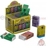 Portapacchetto Pop Filters Norm.x200