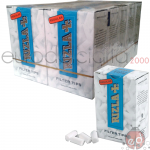 Filtri Rizla 8mm Regular x10
