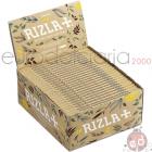 Cartine Rizla Naturale KS Slim x50