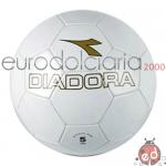 Pallone Calcio Cuoio Size 5 Diadora