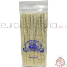 Scovolini Conici Per Pulizia Pipa x50