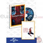 DVD Auguri The Amazing Spiderman