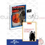 DVD Auguri Django Unchained