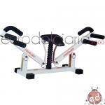 Push-up Body-building Sport WQD